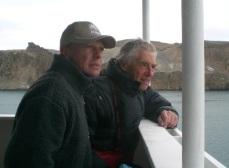 antarctica_back_of_boat
