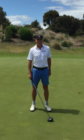 golf_sa