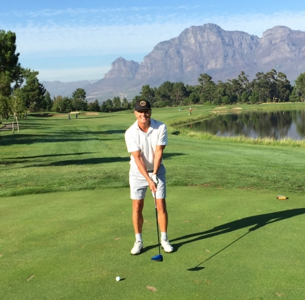 golf_sa_2