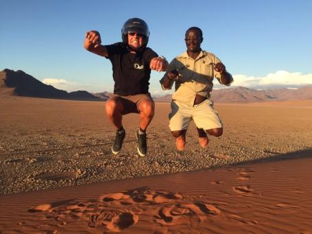 motor_bike_namibia