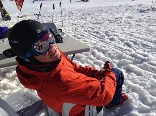 skiing_2